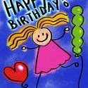 10221   birthday girl