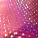 8736   relfective hologram