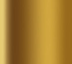 9377   brushed gold gradient