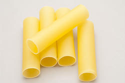 10475   Dried cannelloni pasta tubes
