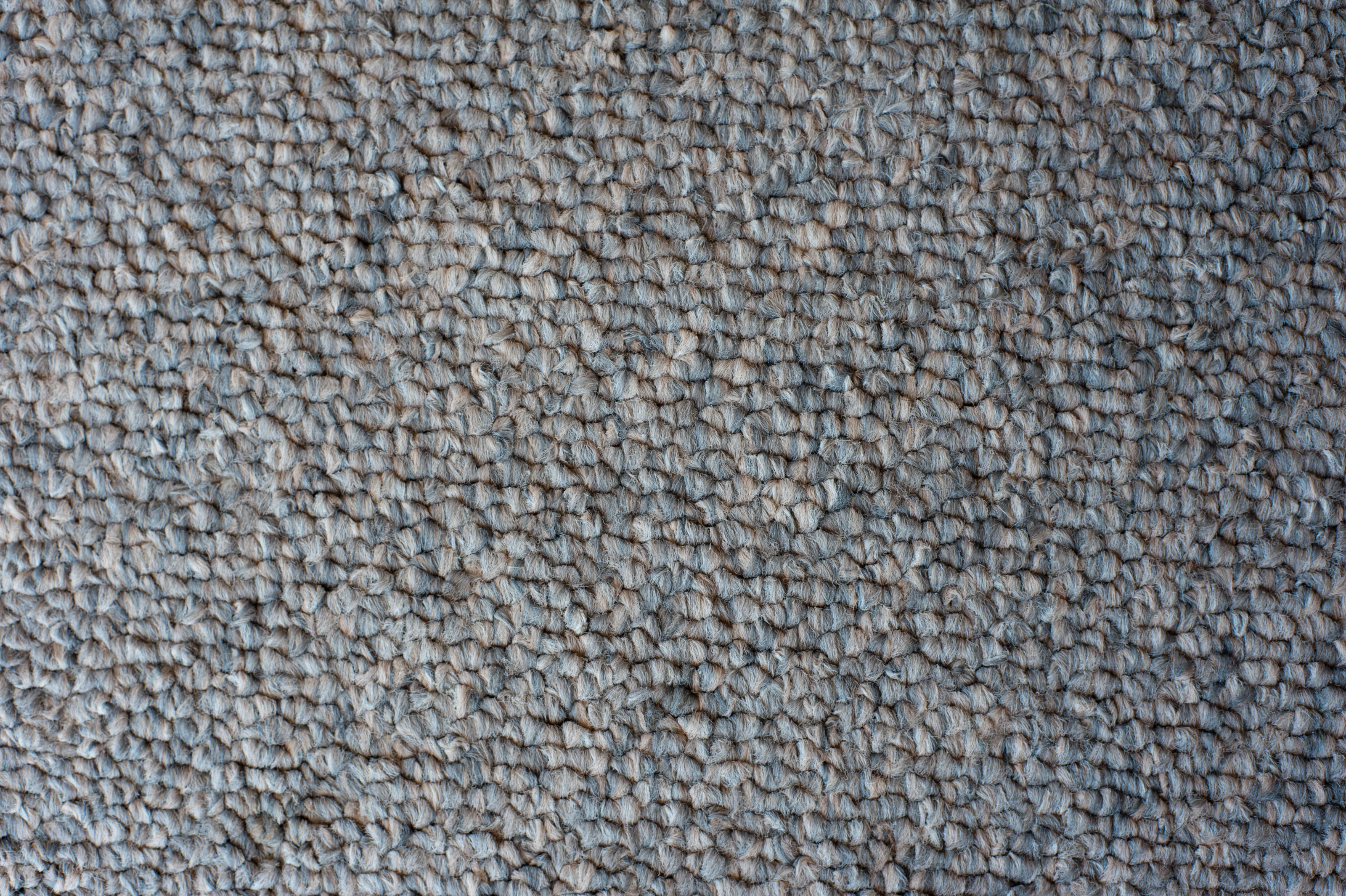 Free Stock Photo 10910 Close Up Of Grey Carpet Background