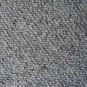 10910   Close Up of Grey Carpet Background