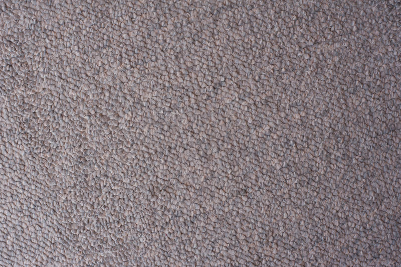 Close Up of Pinkish Grey Carpet Showing Texture, Full Framed Image Ideal for texture layer effects