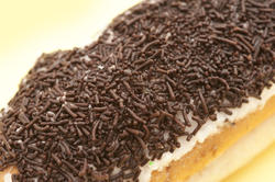 10400   Chocolate sprinkles