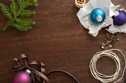11680   Christmas decoration components