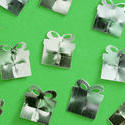 11422   christmas gifts 0