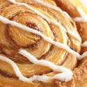 10401   Fresh cinnamon Danish