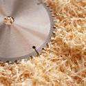 10159   Circular saw blade