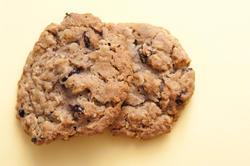 10403   Cookie treat