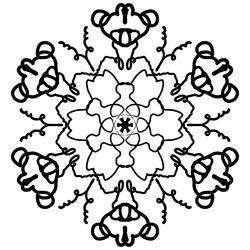 9406   design element004