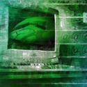 9052   digital grunge