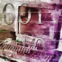 9053   digital grunge002
