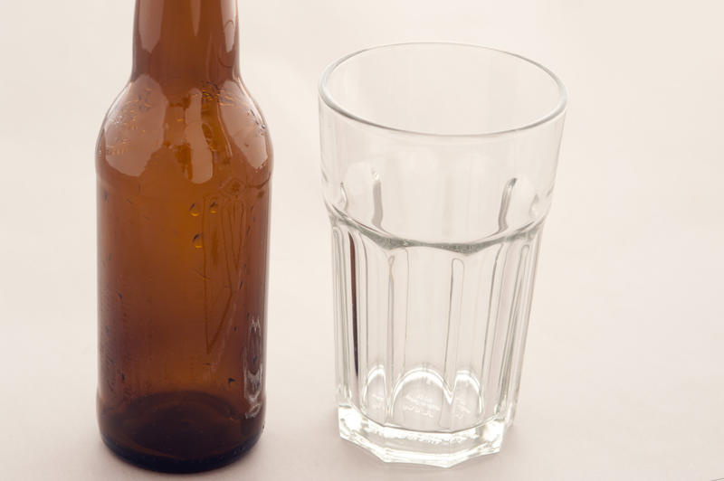 Brown Glass Beer Bottle Suppliers Near Me