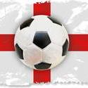 9505   english soccer