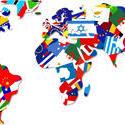 9059   flag map