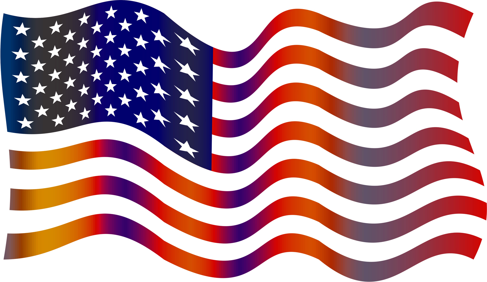 Free stock photo 9056 flags american flag freeimageslive - Uk flag images free ...