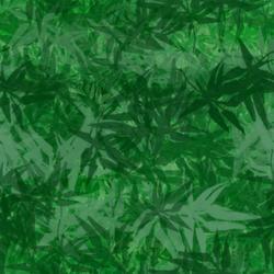 11232   free seamless foliage texture