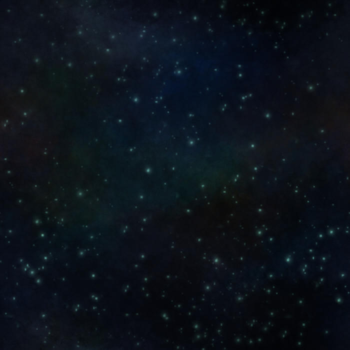 <p>Seamless starfield texture tile.</p>