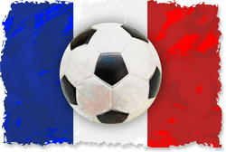 9506   french soccer