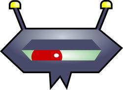 9296   germ virus016