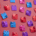 11451   Gift background