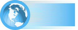 9276   globe logo design003