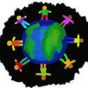 9277   globe people