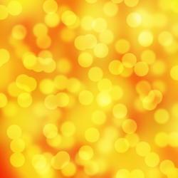 9374   gold bokeh