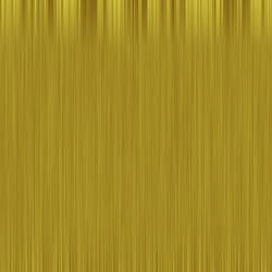 9382   gold line texture