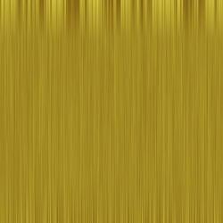 9382   gold line texture