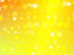 10143   gold stars