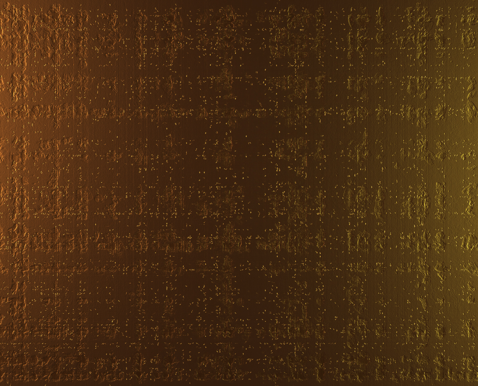 Free Stock Photo 9602 gold texture pattern   freeimageslive