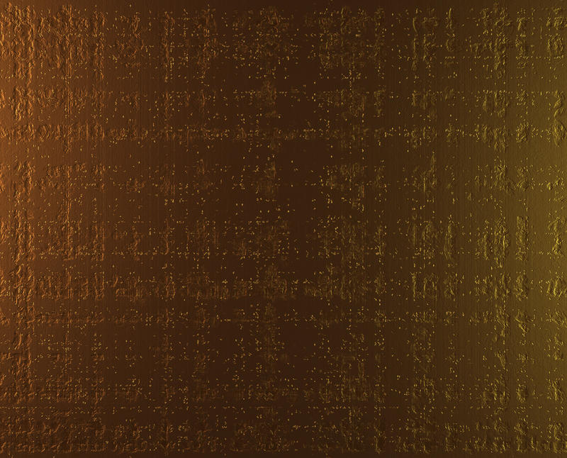 <p>Abstract gold texture.</p>