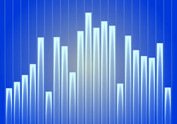 10144   graph background