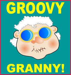 9479   groovy granny