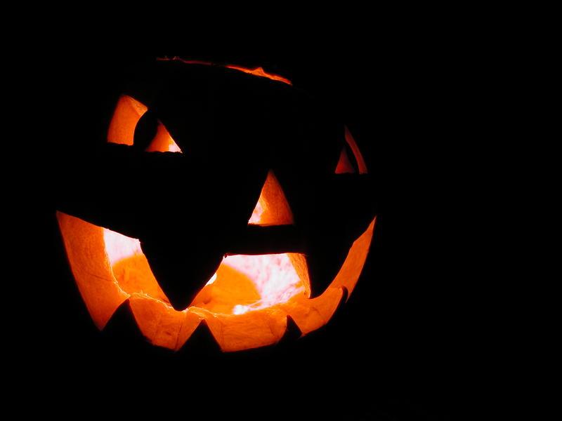 11485   halloween lantern