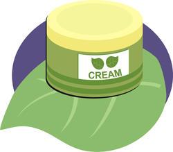 9462   hand cream
