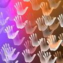 9628   Hands