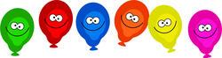 9327   happy balloons