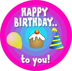 9328   happy birthday message