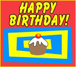 9329   happy birthday message002