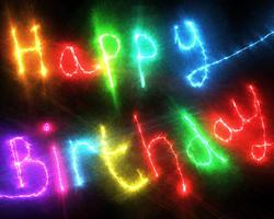 9369   happy birthday