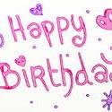 10305   happy birthday003