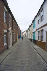 7957   Henrietta Street in Whitby