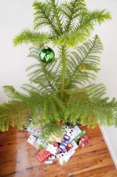 8661   christmas decoration