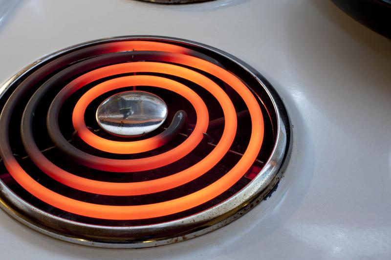 Image Result For Spiral Cut