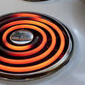 8472   Red hot hotplate