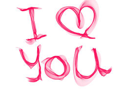 9339   i love you
