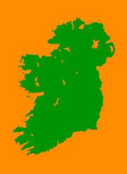 8103   map of ireland