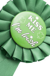 8108   green rosette